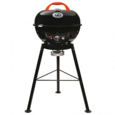 Outdoorchef gasgrill City Line 420 G